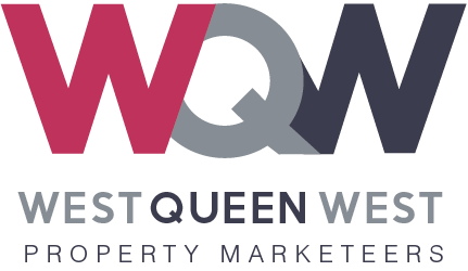 West Queen West Toronto Realtor